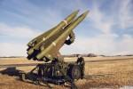 Image d'un temps où l'armée royale danoise déployait encore des missiles anti-aériens MIM-23 Hawk (Crédit photo: Forces armées danoises)