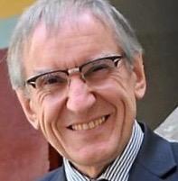 Joël Barre, le nouveau délégué générale pour l'armement