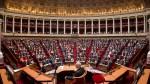 150-euros-daugmentation-par-mois-pour-tous-les-infirmiers-une-proposition-de-loi-qui-ne-sera-pas-etudiee