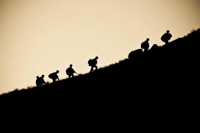 (Crédit photo: ministère des Armées/armée de Terre)