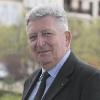 Bertrand Ract Madoux