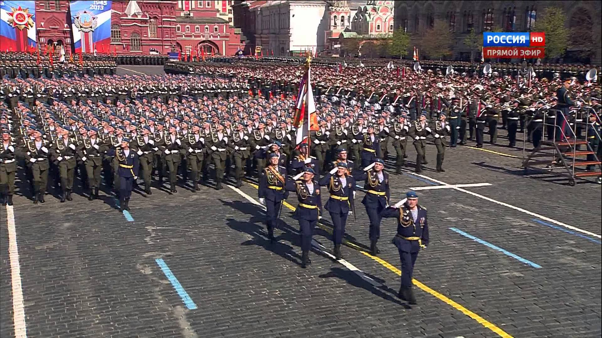 Recrutements dans l'armée Sayenne  9may_03