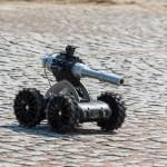 A7-Nerva_NEXTER Robotics