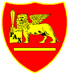 Afsouth-logo