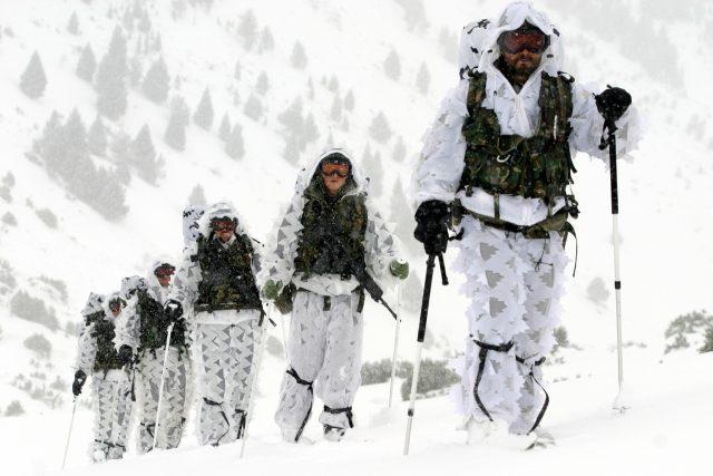 """Résultat de recherche d'images pour """"militaire montagne"""""""