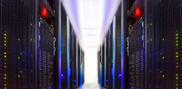 (Crédit photo: Cluster Data Intelligence/GICAT)