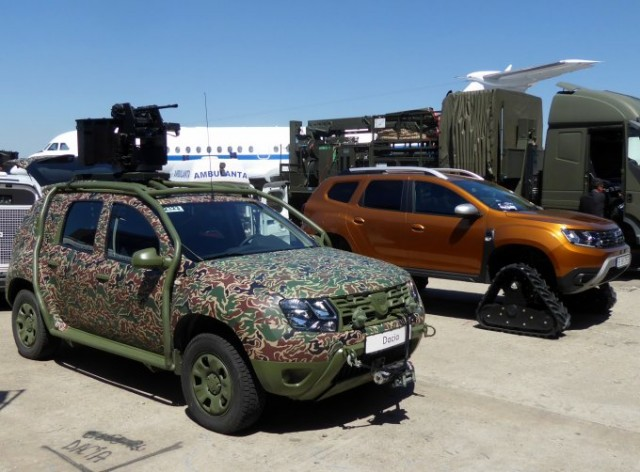 http://forcesoperations.com/wp-content/uploads/Dacia-Duster-with-762mm-MG-ACF-tracks-conversion-640x472.jpg
