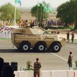 Djibouti_001