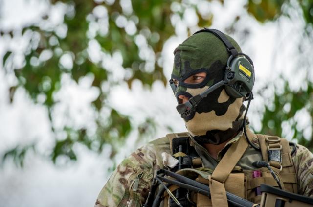 (Crédit photo: ministère de la Défense)