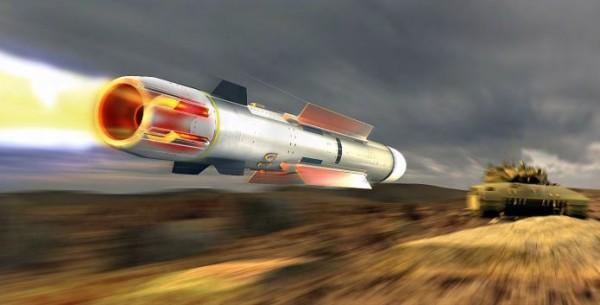 """Vision d'artiste du concept de """"Snail Charge Rocket Motor"""" développé par Roxel"""