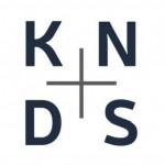 KNDS est au troisième rang mondial des entreprises 100% défense