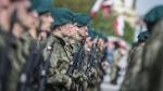 (Crédit photo: Ministère de la défense de Pologne)