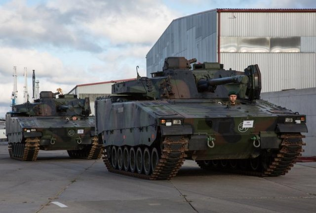 fob  u2013 forces operations blog  u00bb l u2019estonie r u00e9ceptionne ses premiers cv9035nl
