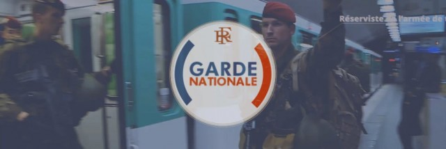 FOB_garde_nationale_001