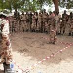 Formation_Tchad