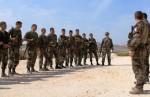 L'aide militaire française au Liban consistera en matériel et formations