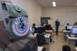 (Photo : Ministère des Armées)