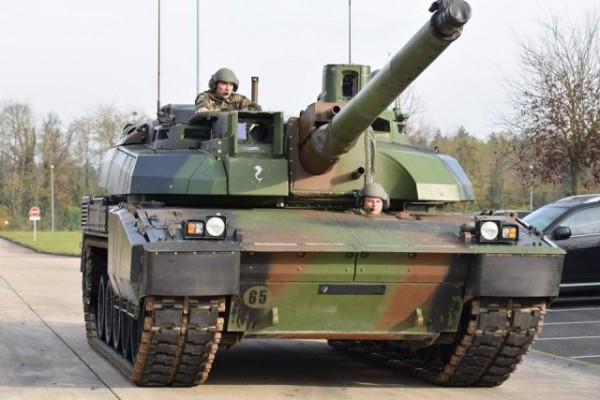 http://forcesoperations.com/wp-content/uploads/Leclerc_1-600x400.jpg