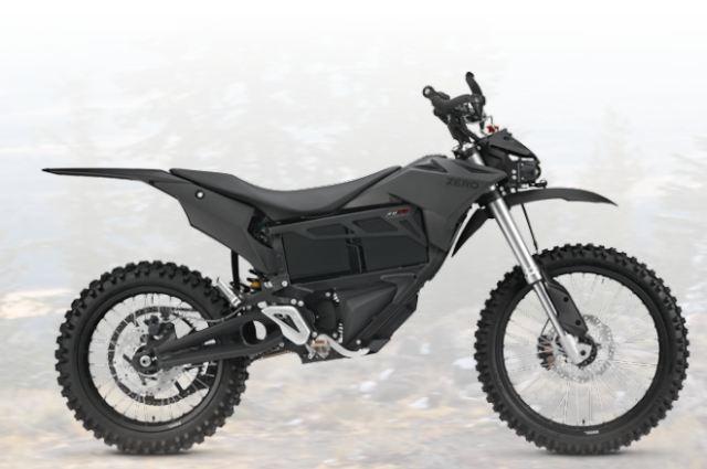Moto_Hybride_%C3%A9lectrique_DARPA_Z%C3%A9ro_MMX.jpg