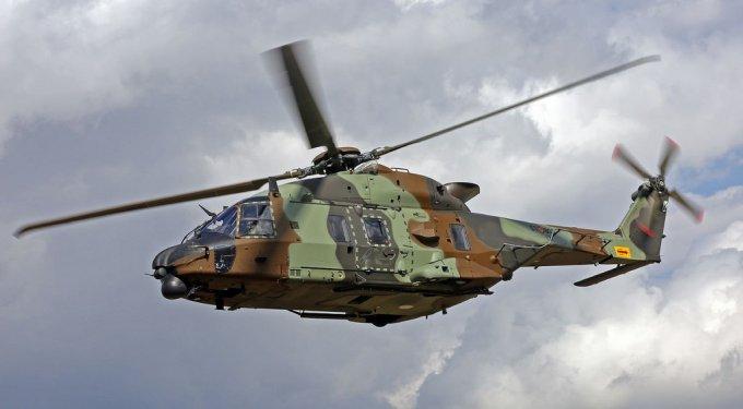 NH90-espagnol.jpg