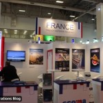 Pavillon_France_IDEF_2015
