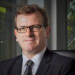 Emmanuel Levacher, actuel PDG de RTD