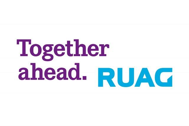RUAG_Logo_RGB