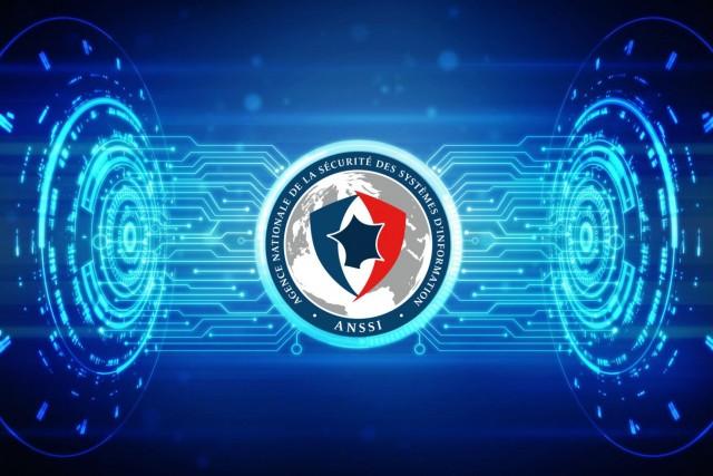 Sécurité-Informatique-ESIEA-MS_L-e1476974994290