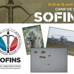SOFINS_2015_Special_Operations_Forces_Innovation_Network_Seminar_exhibition_France_camp_souge_pictures_gallery_640_001