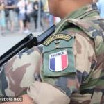 Mobilisation et éloignement continus, deux nouveaux paramètres dont il faut désormais tenir compte pour repenser la protection sociale du soldat français