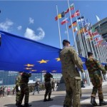 UE-plan-secret-armée-européenne-Brexit-e1464688514137