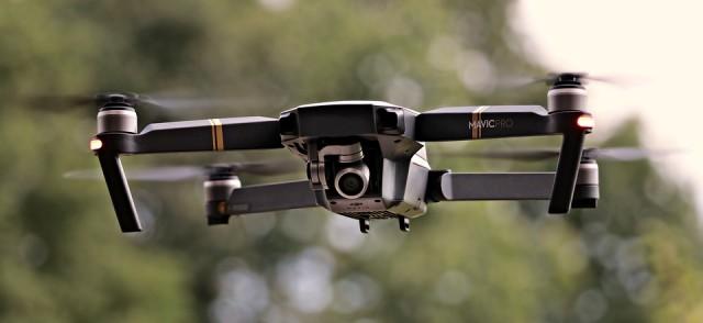 RETEX en demi-teinte pour les drones Mavic Pro du GCP Drone-2724257_960_720-640x294