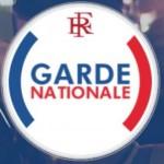 garde-n-300x285