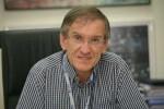 Joël Barre est Officier de la Légion d'Honneur, Commandeur de l'Ordre National du Mérite et Légionnaire de 1ere Classe d'honneur. Il est membre de l'IAA (the International Academy of Astronautics) et de l'ANAE (Académie de l'Air et de l'Espace).