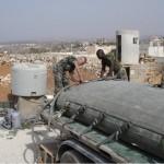 Le régiment du soutien du combattant (RSC), implanté à Toulouse, est une formation récente, créée le 28 juillet 2011 à partir du regroupement des 1er et 4e groupement de soutien du commissariat de l'armée de Terre (GLCAT) dissous. Le RSC appartient à la 1re brigade logistique (1re BL) de Montlhéry et assure la fonction logistique soutien de l'homme (SH) qui consiste à fournir aux combattants un soutien de proximité. Il s'agit de délivrer aux soldats en opération de quoi se nourrir, se loger, se chauffer, se laver : vivres de combat, eau, ameublement et couchage de campagne, effets de protection balistique, effets spécifiques. Régiment unique dans son domaine, le RSC est fortement sollicité pour participer aux opérations extérieures et pour les missions intérieures sur le théâtre national en cas de catastrophe naturelle notamment.