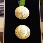 les-medailles-olympiques-rio-2016_e4f84c86f6ab7b2a61eb0c890b299f90