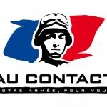 logo-aucontact