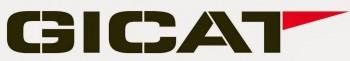 logo_gicat