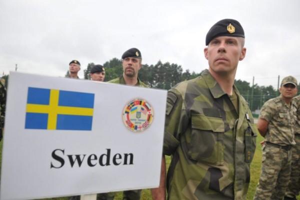 sweden-960x641-768x513