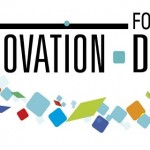 visuel-forum-dga-innovation