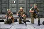 39629464.1_39629944_-_25_08_2016_-_norway-women-military