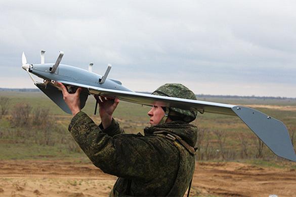 Commander prix drone parrot et avis prix drone jouet