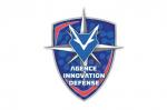Nouveau document de référence, nouvel insigne et, bientôt, nouvelles structures pour nourrir l'innovation de Défense (Crédits : AID)