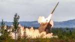 Le lance-roquettes multiple MARS II en service dans la Heer (Crédits: Bundeswehr/Mario Bähr)