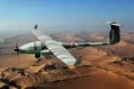 vue-d-artiste-du-systeme-de-drones-tactiques